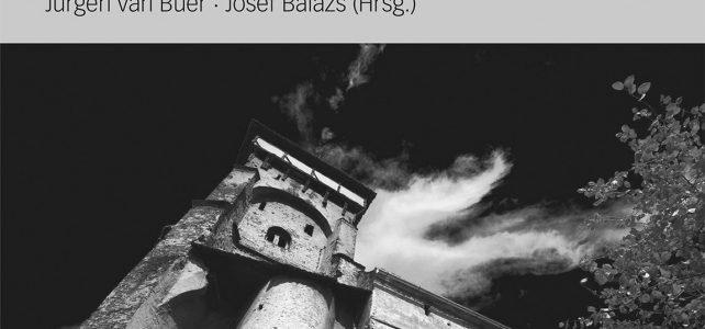 Kirchenburgen in Siebenbürgen – Das Buch
