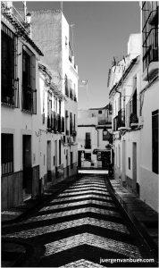 3250 - Córdoba 06-11-2011