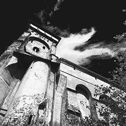 Kirchenburgen in Siebenbürgen – Buch