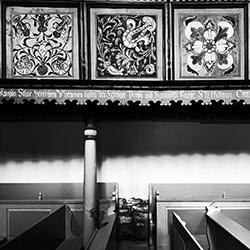 Kirchenburgen – Bildergalerie 2