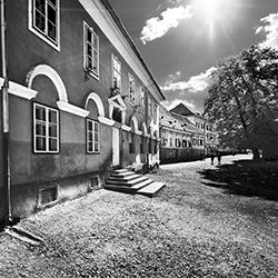 Bildergalerie 1 Kronstadt im Burzenland (RO)