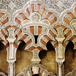 Mezquita Catedral – Bildergalerie 2