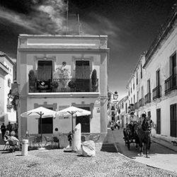 Córdoba – Citytravels