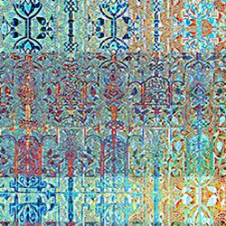 Alhambra-Fantasien