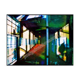 Berlin 1995 bis 2010 – Bildergalerie 4