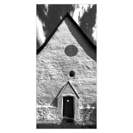Bildergalerie dörfliche Glaubensräume in Ostungarn
