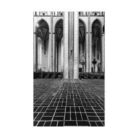 Bildergalerie Lübeck – die Kirchen