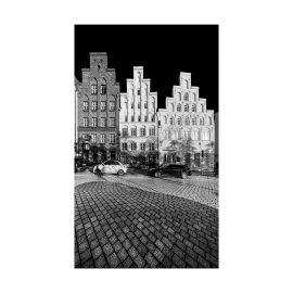 Bildergalerie Lübeck – die Stadt