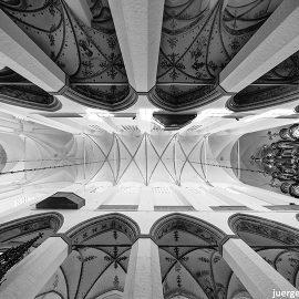Bildergalerie Stralsund – die Kirchen