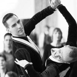 Equality-Tanzsport-Momente
